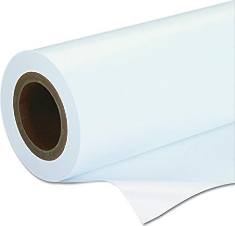 "Epson S042081 Premium Luster Fotopapier, 24"", 260g, 30.5m -- via Amazon Partnerprogramm"