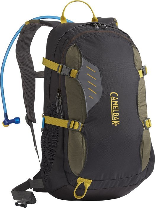 CamelBak Rim Runner hydration pack