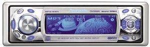 Panasonic CQ-C8300N
