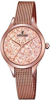 Festina F20338/2 -- via Amazon Partnerprogramm