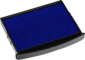COLOP Ersatz-Stempelkissen E/2600 blau (107783)