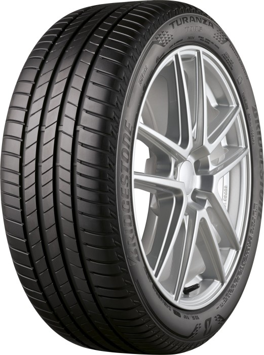 Bridgestone Turanza T005 DriveGuard 215/65 R16 102V XL RFT (13743)