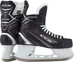 CCM Tacks 9040 hockey shoes (senior)