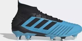 adidas Predator 19.1 SG bright cyan/core black/solar yellow (Herren) (F99988)