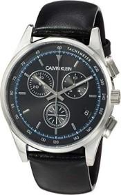 Calvin Klein chronograph Completion KAM271C1