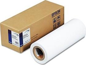 """Epson Premium Luster photo paper, 16"""", 260g/m², 30.5m (S042079)"""