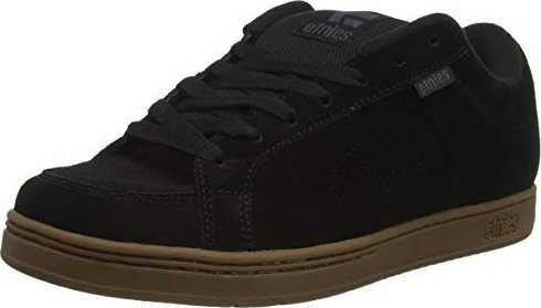 Etnies Kingpin -- via Amazon Partnerprogramm