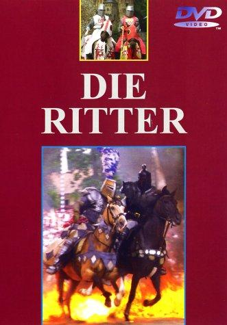 Die Ritter -- via Amazon Partnerprogramm