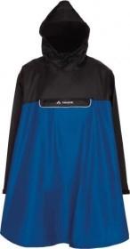 VauDe Valero Poncho blue (03717-300)