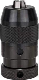 Bosch Professional keyless chuck 0.5-10mm (1608572007)