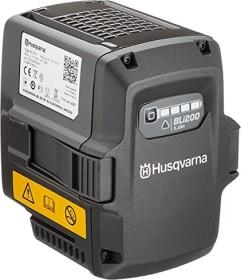 Husqvarna Werkzeug-Akku BLi200 36V, 5.2Ah, Li-Ionen (967 09 19-01)