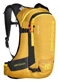 Ortovox Free Rider 26 L yellowstone (46745-00005)