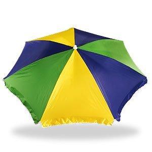 Kika parasol przeciwsłoneczny