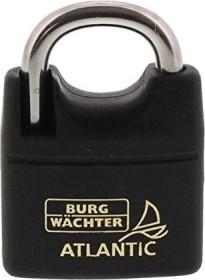 Burg-Wächter 217 F 40 Ni Atlantic, 6mm, 62mm