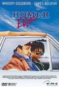 Homer und Eddie (Special Editions) (DVD)