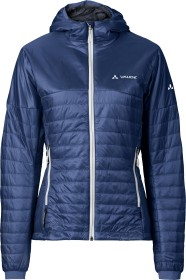 VauDe Freney III Jacke sailor blue (Damen) (06858-756)