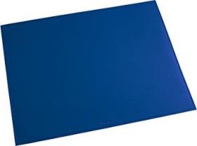 Läufer Durella 52x65cm Schreibunterlage, blau (40655)