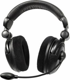 Speedlink Medusa 5.1 Surround Headset, Klinke (SL-8790)