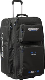 Cressi-Sub Moby 5 bag