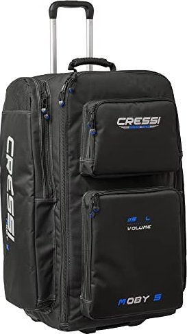Cressi-Sub Moby 5 Tasche -- via Amazon Partnerprogramm