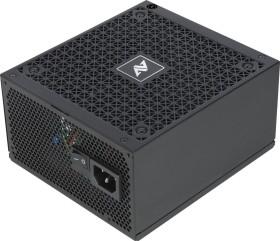 Abkoncore TN Series Tenergy Bronze 600W ATX 2.31 (TNB-600S/600700130)