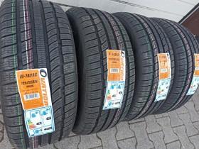 Ovation Tires VI-782 AS 225/55 R16 99V XL