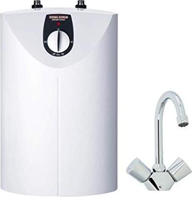 Stiebel Eltron SNU5SL+WST-W hot water tank -- via Amazon Partnerprogramm