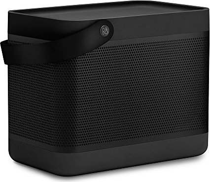 Bang & Olufsen Beolit 15 Black -- via Amazon Partnerprogramm