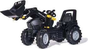 rolly toys rollyFarmtrac Deutz Agrotron TTV Warrior (710348)