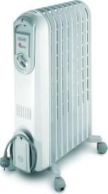 DeLonghi V550920 Ölradiator