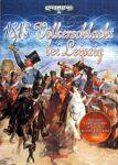 Wargamer - 1813 Völkerschlacht bei Leipzig (deutsch) (PC)