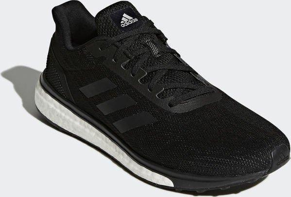 adidas Response blackgrey threecore blackftwr white (Herren) (CQ0015) ab € 69,99