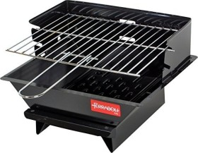 Ferraboli Barbecue Minigrill (102)