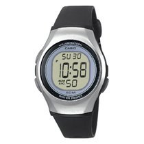 Casio Fun Timer LW-E11
