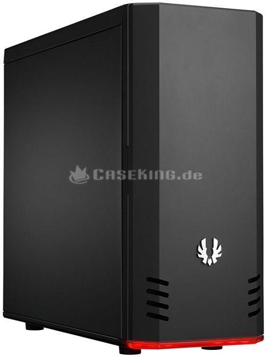 BitFenix Shadow (BFC-SDO-150-KKXBR-RP) -- © caseking.de