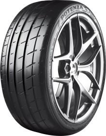 Bridgestone Potenza S007 255/35 R20 93Y RFT