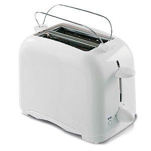 Kika Toaster