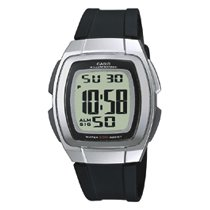 Casio Fun Timer W-E10