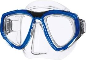 Seac Sub One Tauchermaske blau
