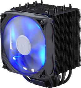 FSP Windale 6 blau (AC601)