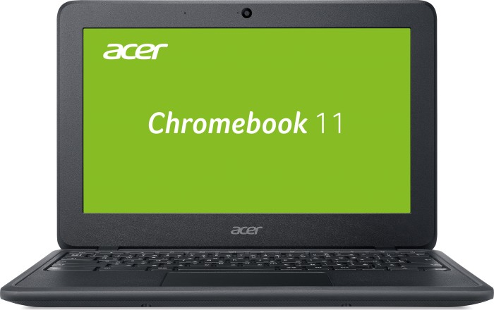 Acer Chromebook 11 C732LT-C2NH black (NX.GUNEG.001)