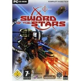 Sword of the Stars (PC)