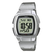 Casio Fun minutnik W-E10D