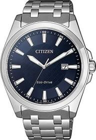 Citizen BM7108-81L