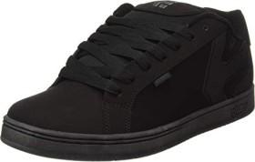 Etnies Fader black dirty wash (4101000203-013)