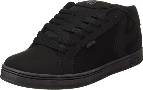 Etnies Fader -- via Amazon Partnerprogramm