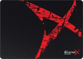 Creative Sound BlasterX Alphapad SE (70GP009000000)