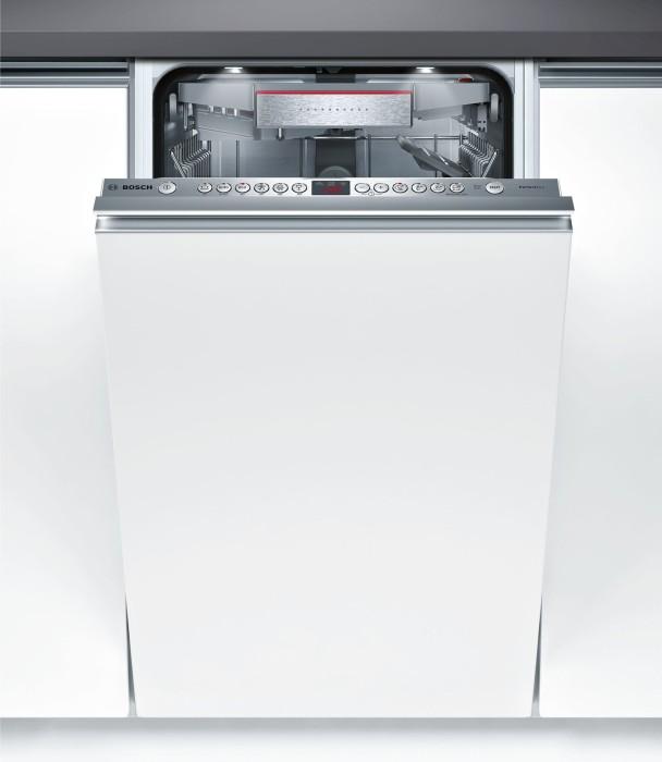 Bosch series 6 SPV66TX01E