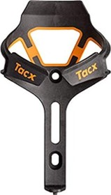 Tacx Ciro Matt Flaschenhalter orange (T6500.32)