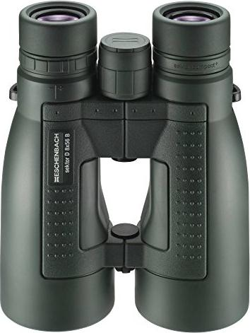 Eschenbach Sektor D Compact+ 8x56 B (4272856) -- via Amazon Partnerprogramm